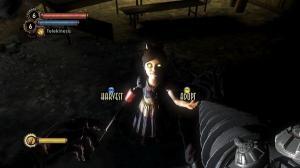BioShock 2-2