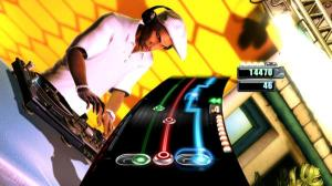 Featuring: I Can Be Your DJ Hero, Baby! (Enrique Iglesias Remix)